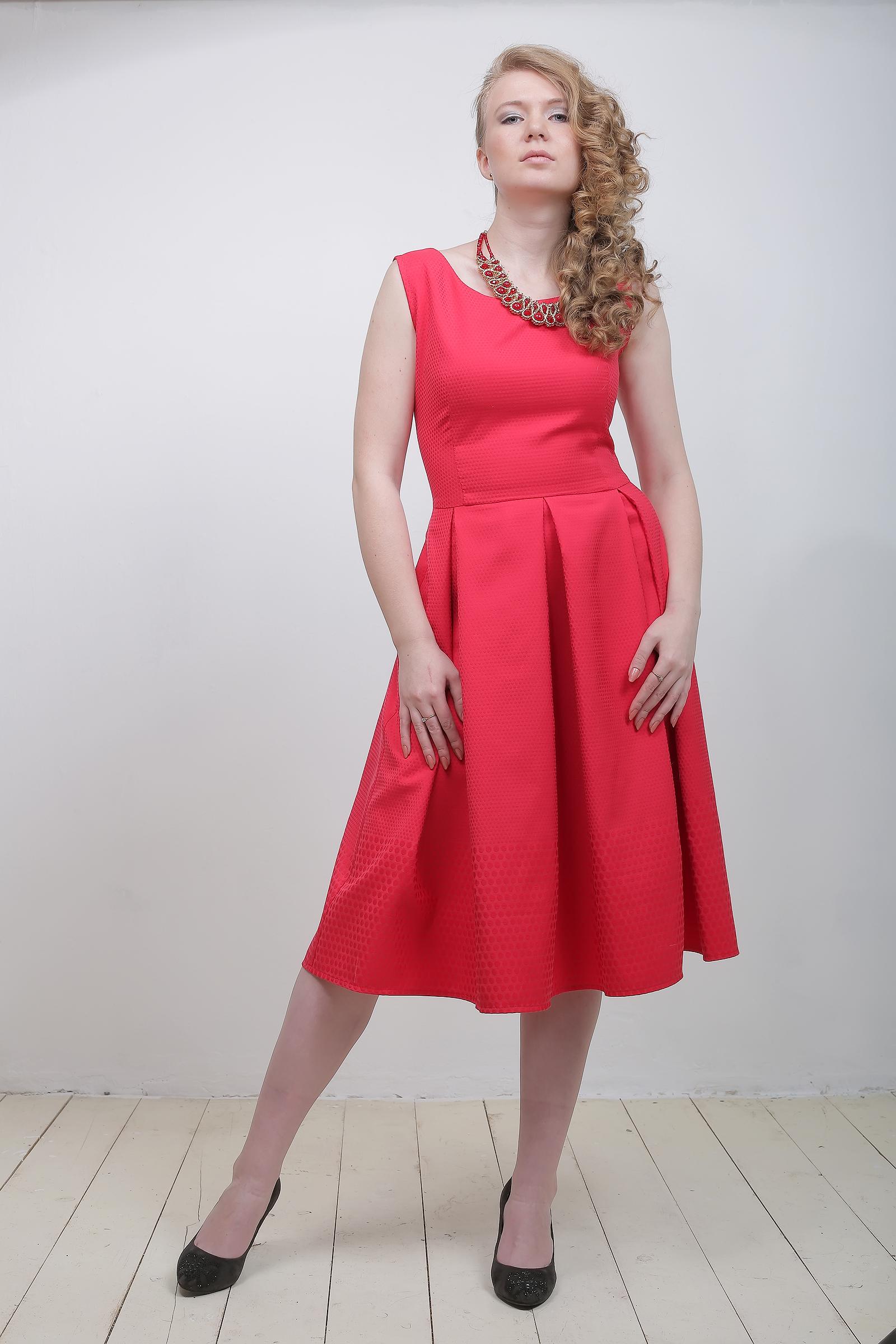 Магазин Женской Одежды Малина С Доставкой
